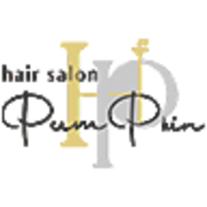 hair salon PumPkin